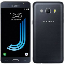 Sell My Samsung Galaxy J5 2016 J510FN DS for cash
