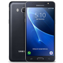 Sell My Samsung Galaxy J5 2016 J510F 16GB for cash