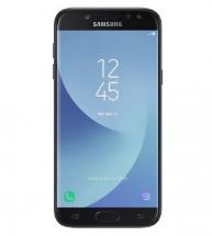 Sell My Samsung Galaxy J5 2017 J530F Dual Sim 16GB for cash