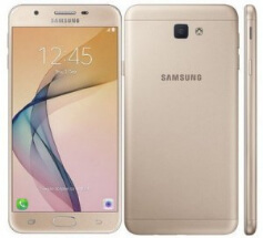 Sell My Samsung Galaxy J5 Prime 2017 for cash