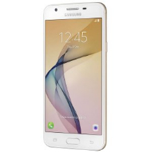 Sell My Samsung Galaxy J5 Prime G570M for cash