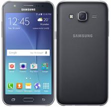 Sell My Samsung Galaxy J5 J500HD 8GB for cash