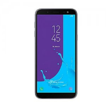 Sell My Samsung Galaxy J6 J600F 32GB