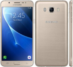 Sell My Samsung Galaxy J7 2016 J710F DS for cash