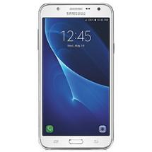 Sell My Samsung Galaxy J7 2016 J710F 16GB for cash