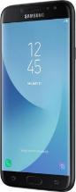 Sell My Samsung Galaxy J7 2017 J727A for cash