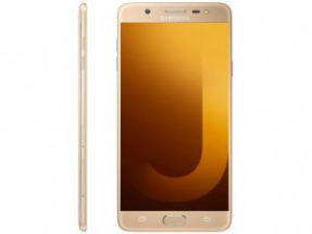 Sell My Samsung Galaxy J7 Max for cash