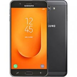 Sell My Samsung Galaxy J7 Prime 2 2018 for cash