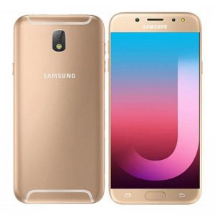 Sell My Samsung Galaxy J7 Pro J730G Dual Sim 32GB