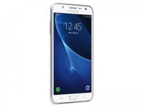 Sell My Samsung Galaxy J7 J7009 for cash