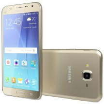 Sell My Samsung Galaxy J7 J700F DS Dual Sim for cash