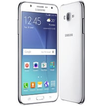 Sell My Samsung Galaxy J7 J700HD 16GB for cash