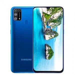 Sell My Samsung Galaxy M31 128GB