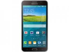 Sell My Samsung Galaxy Mega 2 G750F for cash