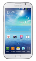 Sell My Samsung Galaxy Mega 5.8 Duos I9152 for cash