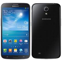 Sell My Samsung Galaxy Mega 6.3 i9205 for cash