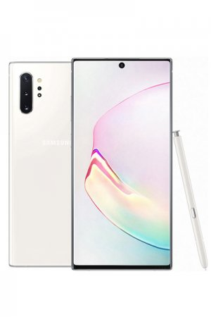Sell My Samsung Galaxy Note 10 Plus 5G 512GB