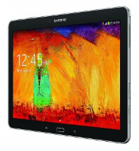 Sell My Samsung Galaxy Note 10.1 2014 Edition P605 Tablet 32GB for cash