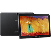 Sell My Samsung Galaxy Note 10.1 2014 Edition P600 Tablet for cash