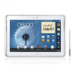 Sell My Samsung Galaxy Note 10.1 GT-N8005 for cash