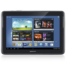 Sell My Samsung Galaxy Note 10.1 N8000 Tablet