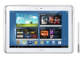 Sell My Samsung Galaxy Note 10.1 32GB N8020 LTE for cash
