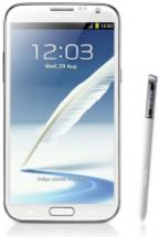 Sell My Samsung Galaxy Note 2 N7100 64GB for cash