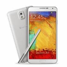 Sell My Samsung Galaxy Note 3 N9002 Dual Sim 64GB for cash