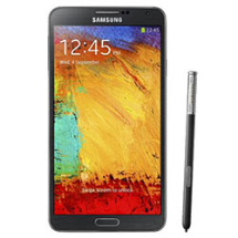 Sell My Samsung Galaxy Note 3 N9005 LTE 32GB for cash