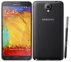 Sell My Samsung Galaxy Note 3 Neo LTE Plus N7505