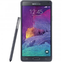 Sell My Samsung Galaxy Note 4 N910C for cash