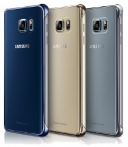 Sell My Samsung Galaxy Note 5 64GB