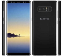 Sell My Samsung Galaxy Note 8 128GB