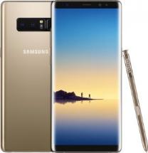 Sell My Samsung Galaxy Note 8 64GB N9508 for cash