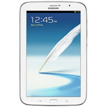 Sell My Samsung Galaxy Note 8.0 N5120 Tablet 16GB