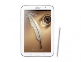 Sell My Samsung Galaxy Note 8.0 N5120 Tablet 32GB
