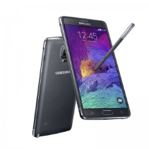 Sell My Samsung Galaxy Note Edge N915FY Europe for cash