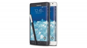 Sell My Samsung Galaxy Note Edge N915F for cash