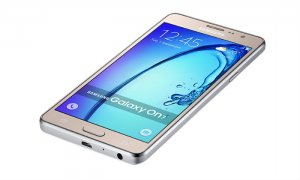Sell My Samsung Galaxy On7 Pro for cash