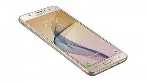 Sell My Samsung Galaxy On8