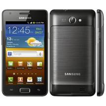 Sell My Samsung Galaxy R i9103 for cash