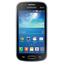 Sell My Samsung Galaxy S Duos 2 S7582 for cash