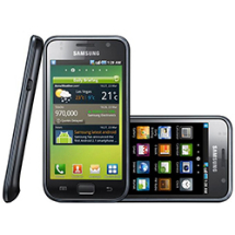 Sell My Samsung Galaxy S i9000 for cash