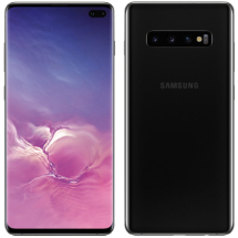 Sell My Samsung Galaxy S10 Plus SM-G975F 1TB for cash