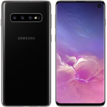 Sell My Samsung Galaxy S10 SM-G973F 512GB