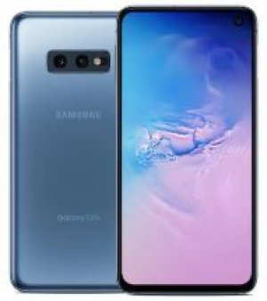 Sell My Samsung Galaxy S10e SM-G970F 256GB for cash