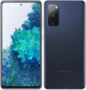 Sell My Samsung Galaxy S20 FE 128GB 6GB