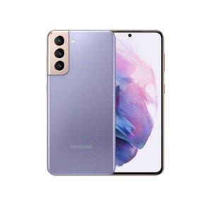 Sell My Samsung Galaxy S21 5G 256GB
