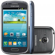 Sell My Samsung Galaxy S3 Mini i8200 VE for cash