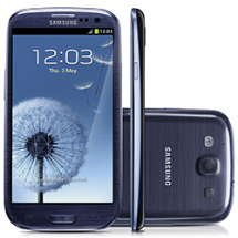Sell My Samsung Galaxy S3 i9300 16GB